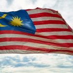 Malaysia-vaccination