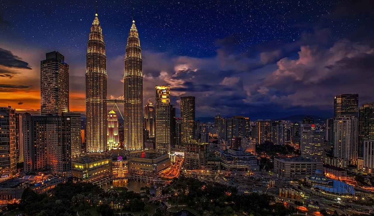 malaysia-rabies-vaccination