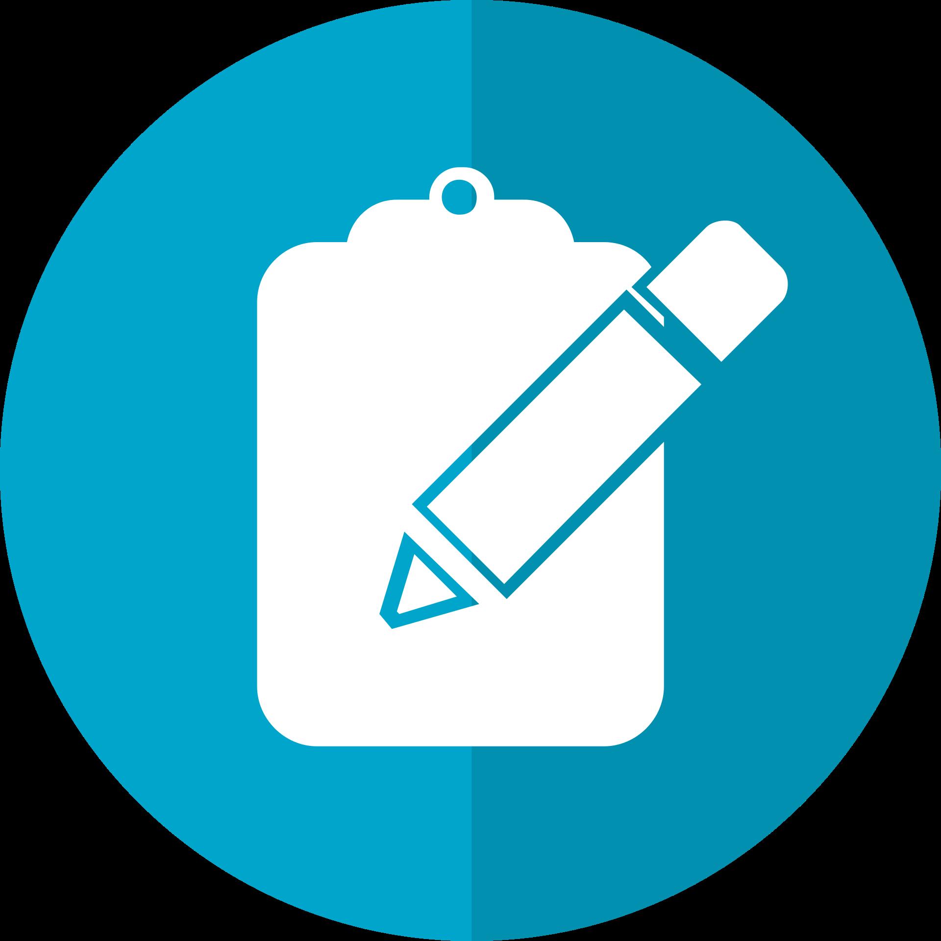 medical consultation logo