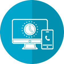 virtual consultation logo