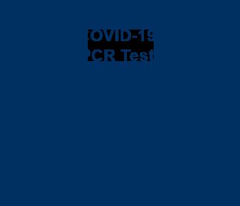 COVID-19-PCR-Testing