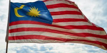 Rabies in Malaysia?